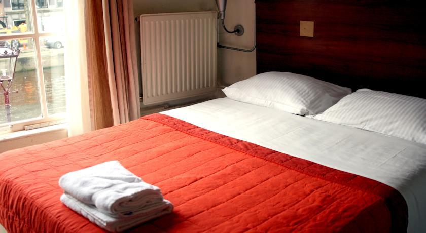 double_room_2