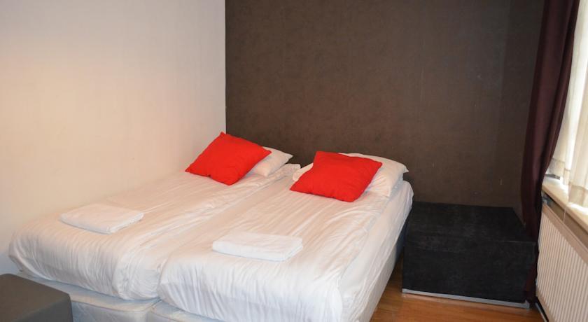 double_room_3