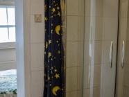 bath_room_6