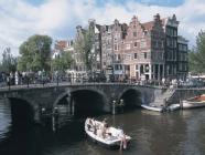 Herengracht